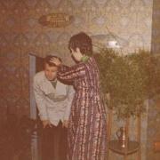 1977 La soupière