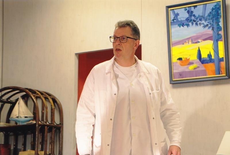 Franck Dumontet