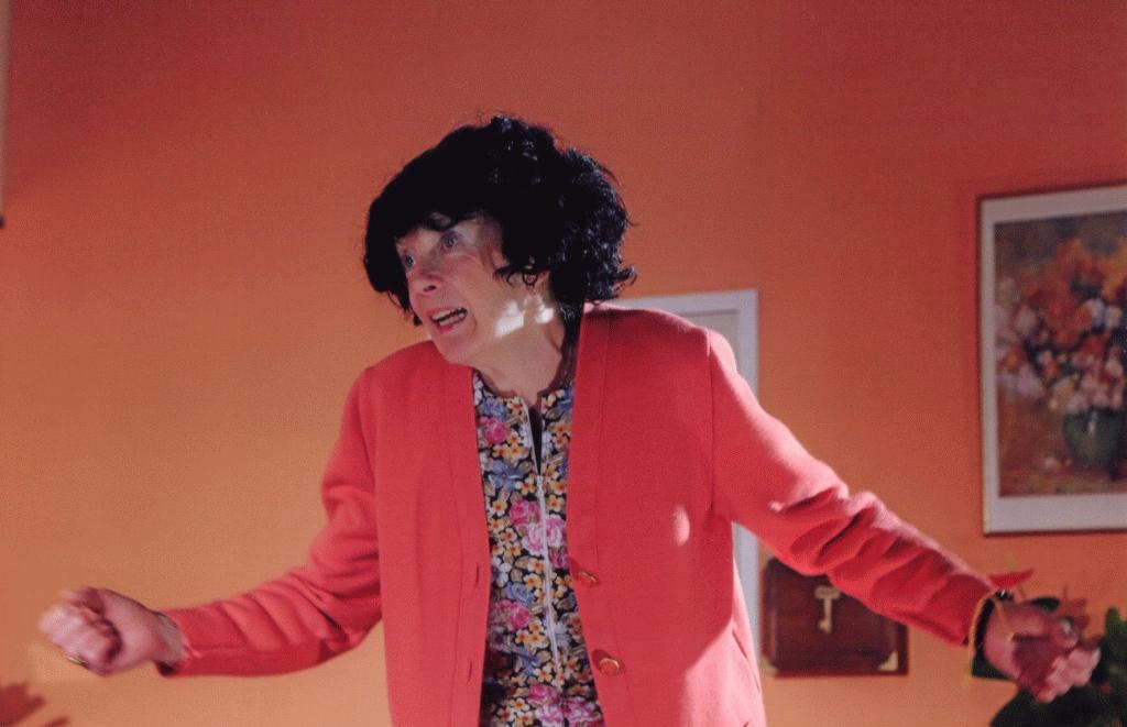 Marie-Claude Dujardin-Rey