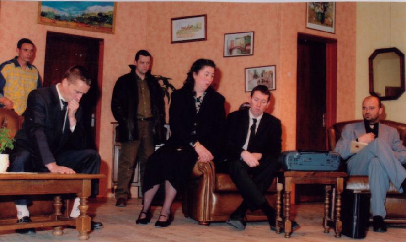 G. Darcy, M. Moiret, O. Malatray, M.-C. Montabert, F. Berrier, C. Cros