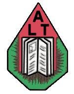Logo alt refait